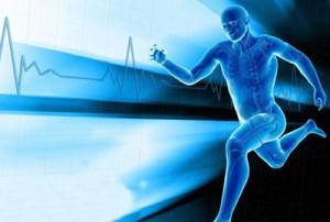 چه ورزش هایی برای سرطان مفید است؟