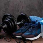 ورزش هایی برای بهبود جریان خون