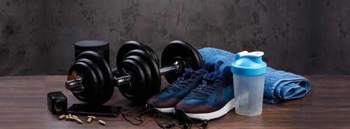 ورزشهایی برای بهبود جریان خون