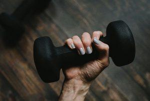 ورزش بدنسازی چه فوایدی را به همراه دارد؟
